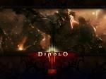 Diablo III - háttérképek