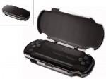 Logitech védőtok PSP-hez és DS-hez
