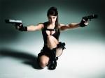 Tomb Raider: Underworld - új videó
