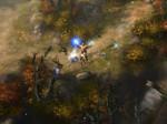 Diablo III - új képek