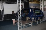WCG 2008 - programok egész estig