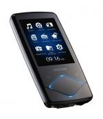 Samsung - két új MP3 lejátszó