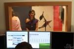 Good Charlotte, Junkie XL és Lola a Sims 2 új kiegészítőjének zenéjében