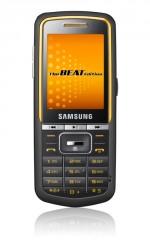 Samsung - két új telefon