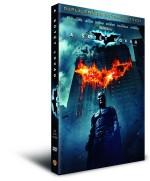 DVD-n jön a Sötét lovag