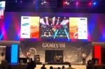 Magyarok a legjobb 16 között a kölni WCG világdöntőn
