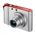 Érkezik a Samsung új fényképezőgépe