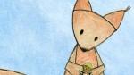 6. Anilogue Nemzetközi Animációs Fesztivál