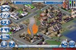 SimCity már iPhone-on és iPod-on is