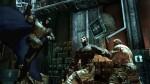 Batman: Arkham Asylum - képek