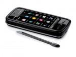 Megérkezett a Nokia 5800 XpressMusic