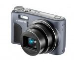 Samsung - újdonságok a CES-ről