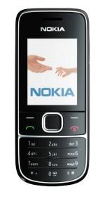 Nokia - új trió