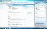 Windows Live - jóval több, mint MSN