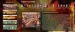 Hearts of Iron: Doomsday - letölthető a Pogessor mod