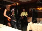 Guitar Hero: Metallica bemutató