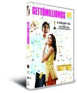 DVD-n érkezik a Gettómilliomos