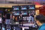 Guitar Hero: Metallica verseny beszámoló