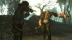 Megérkezett a Fallout 3 új DLC-je