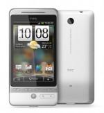 Új kezelőfelülettel érkezik a HTC Hero