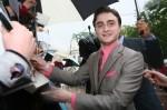 A Harry Potter és a Félvér Herceg világpremierje Londonban