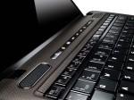 Toshiba Satellite U500 - új ultrahordozható notebook