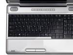 Új belépő kategóriás Toshiba notebookok: Satellite L500 és L550
