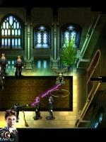 Harry Potter - mobilon is