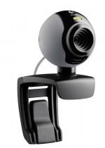 Logitech - új webkamerák