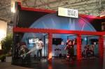 gamescom 2009 fotógaléria - 1. rész