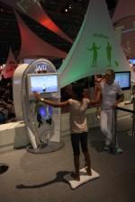 gamescom 2009 - gyors zárójelentés