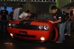 gamescom 2009 fotógaléria - 3. rész