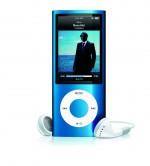 Magyarországra érkeztek a legújabb iPod modellek