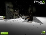 Ferni - bemutatkozott az NVIDIA új GPU-architektúrája