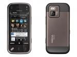 Hamarosan érkezik a Nokia N97 mini