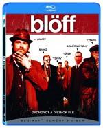 Novemberben több klasszikus is Blu-ray-en érkezik