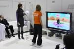 Megjelent a Wii Fit Plus