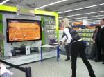 Fujitsu Air Command - Wii jellegű vezérlés PC-re