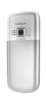 Nokia - érkezik a 6303i classic