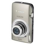 Három új IXUS modell a Canon kínálatában