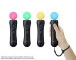 PlayStation Move néven érkezik az új PS3 kontroller