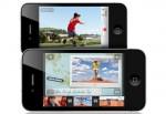 Szeptemberben érkezik hazánkba az iPhone 4