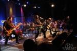 SymphonicA koncert rövid beszámoló és fotók