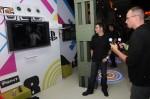 Gamescom 2010: Sony sajtótájékoztató