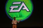 Gamescom 2010: Electronic Arts sajtótájékoztató