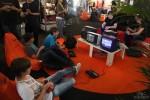 gamescom 2010 fotógaléria - 1. rész