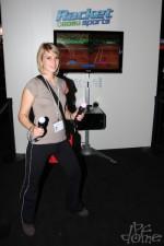 gamescom 2010 booth babe galéria - 2. rész
