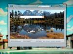 Letölthető az Internet Explorer 9 béta verziója