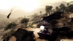 Battlefield Bad Company 2 Vietnam trailer
