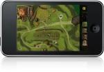 Guild Wars 2 mobilos és webes funkciók